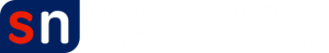 SN | Информационен портал - Сливен нюз / sliven-news.com