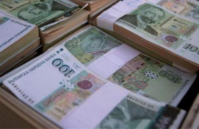 Правителството тегли 300 млн. лева нов дълг - sliven-news.com