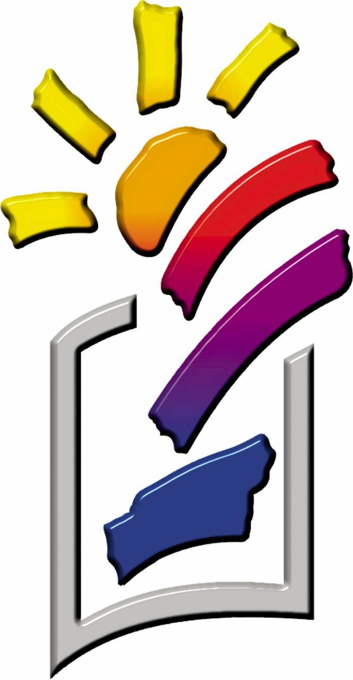 Определени са нови дати за провеждане на XXII Национален фестивал на  детската книга - Сливен - sliven-news.com